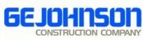ge johnson logo