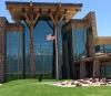 Image of COS VA Clinic