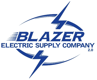 Blazer Electric Supply Company