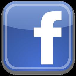 H  9 Social Networking Facebook FaceBook Logo resized 600