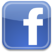 H  9 Social Networking Facebook FaceBook Logo resized 600