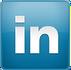 Electricians on LinkedIn - Colorado Springs, CO