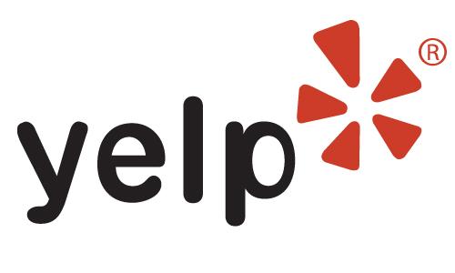 yelp logo3