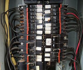 Image of FPE Panel