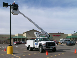 bucket-truck-resized-154.jpg