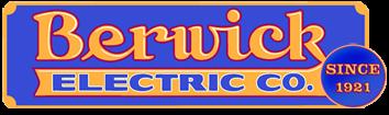 Berwick Electric Co. - Colorado Springs Electricians