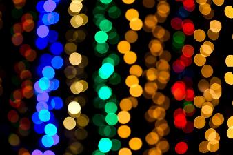 sized_for_blog_Christmas_Lights