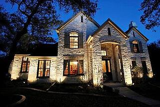 outdoor_home_lighting