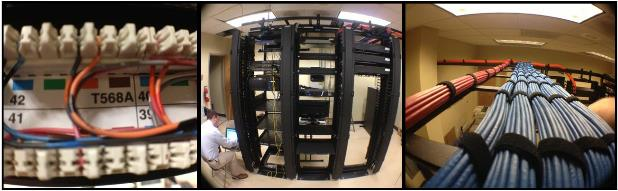 cabling combined