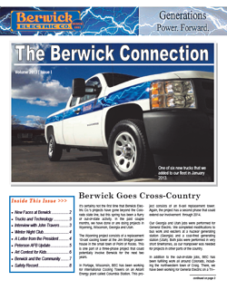 2013 issue 1