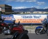Image of 2012 Vets Ride
