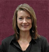 Image of Stephanie Hansen