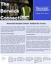 Image of BEC Newsletter
