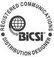 RCDD Logo