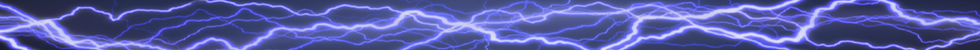 new-banner.png