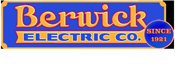 BEC_Logo.png