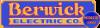 BEC_Since_1921_Logo-1-953053-edited.png