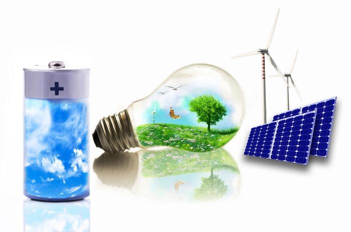 Alternative-Energy-in-Brief-Power-Generation-Today.jpg