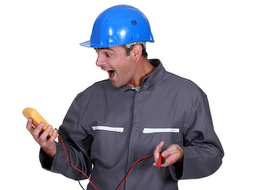 Does-your-commercial-electrical-contractor-make-you-nervous-or-confident_.jpg