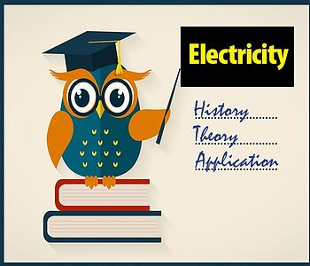 How-much-do-you-need-to-know-about-electrical-systems-in-order-to-hire-the-right-contractor_.jpg