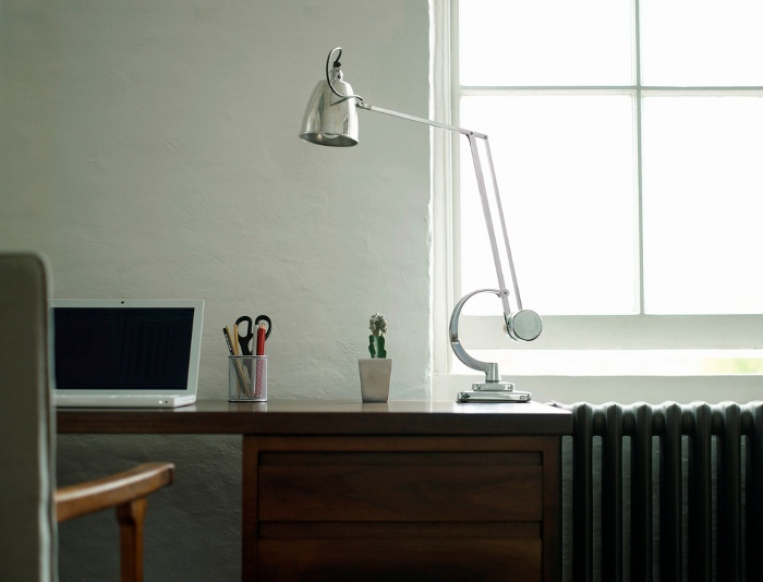 How-to-Improve-Office-Lighting-in-Your-Company-Premises.jpg