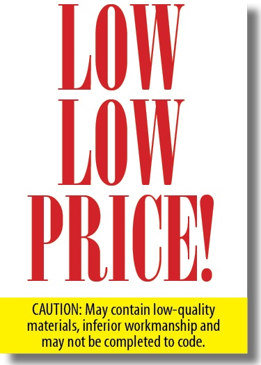 When-is-a-bargain-not-a-bargain-in_bidding-a-commercial-electrical-job_-the-hidden-costs-of-a-low-bid.jpg