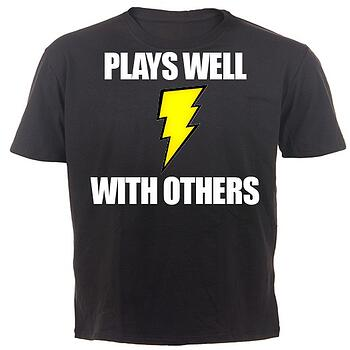 Will-your-commercial-electrical-contractor-play-well-with-others_.jpg