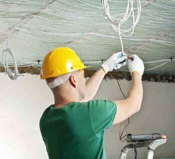 How-to-Find-a-Reputable-Commercial-Electrician-in-Colorado-Springs