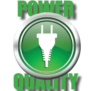 Power-quality-for-your-Colorado-Springs-business