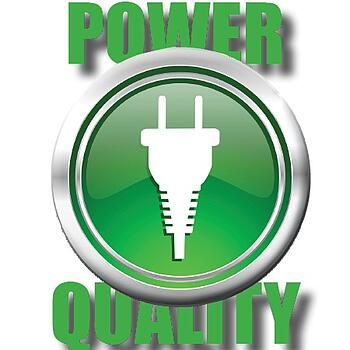 Power-quality-for-your-Colorado-Springs-business
