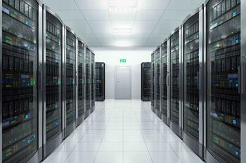 Using-Surge-Protection-to-Keep-DataComms-Stable-at-Your-Colorado-Springs-Company