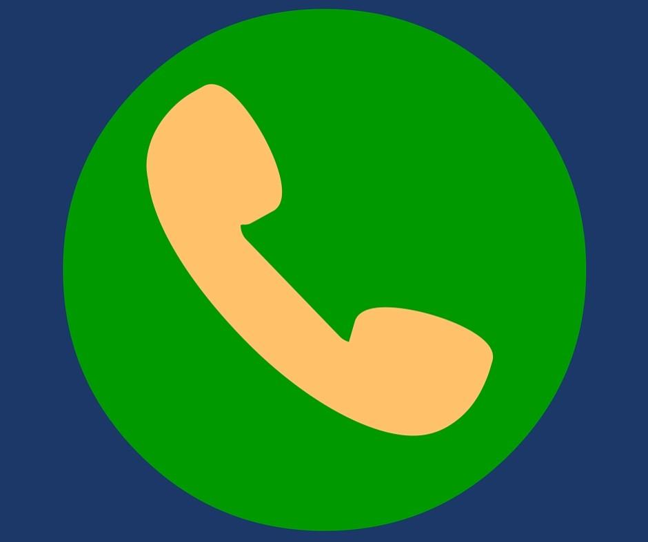 berwick-contact-icon2.jpg