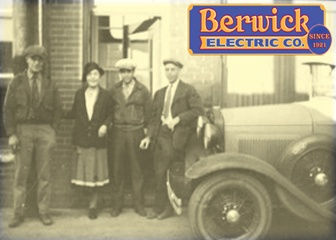 Getting To Know Your Hometown Commercial Electrical Company Berwick