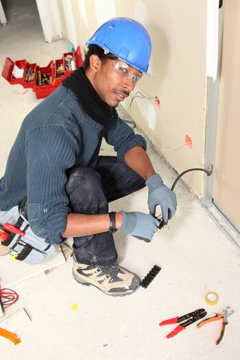 how-insulation-and-air-sealing-boosts-your-commercial-electrical-savings-in-colorado-springs