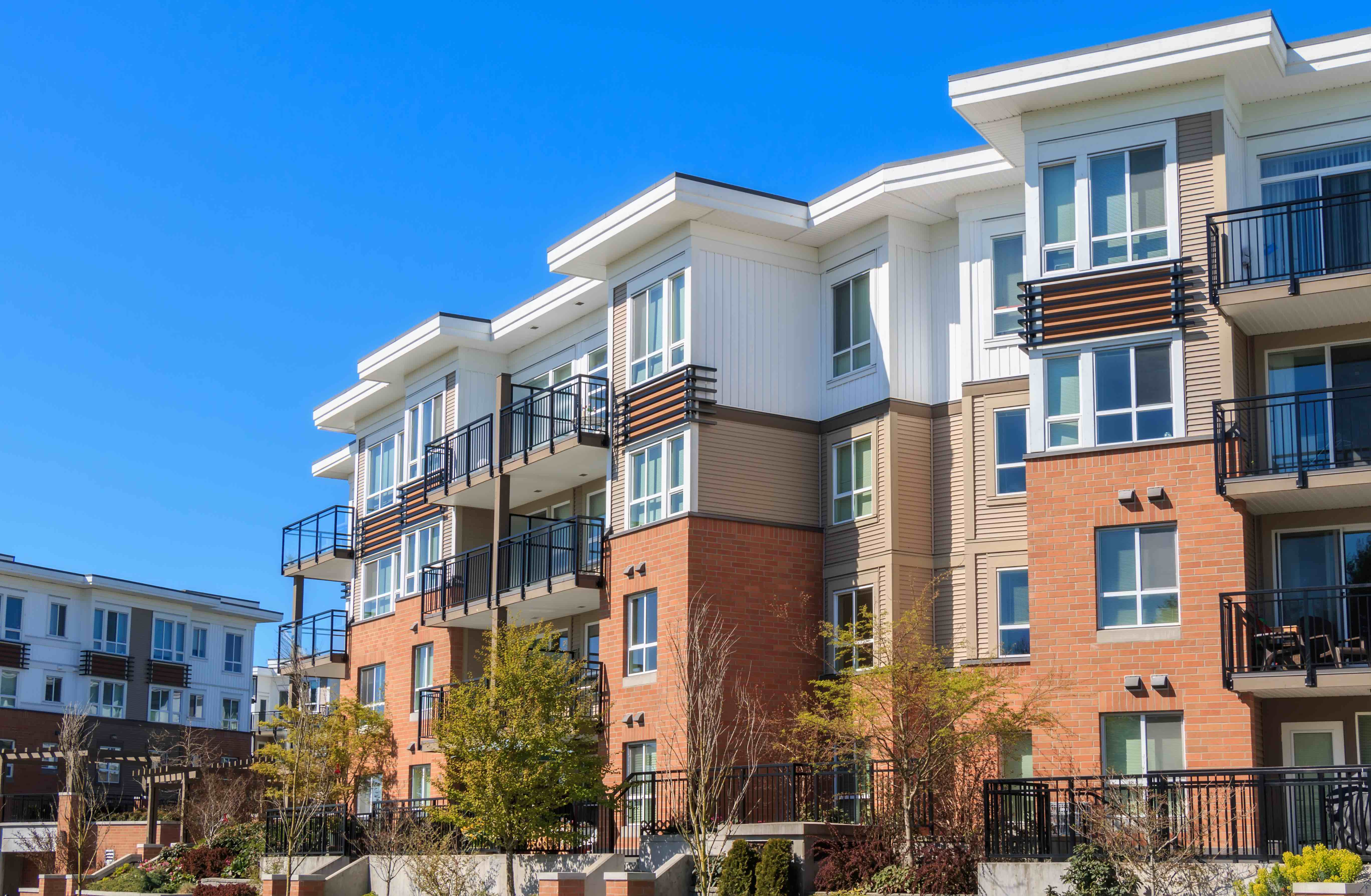 . Common Electrical Challenges in Colorado Springs Apartment Complexes