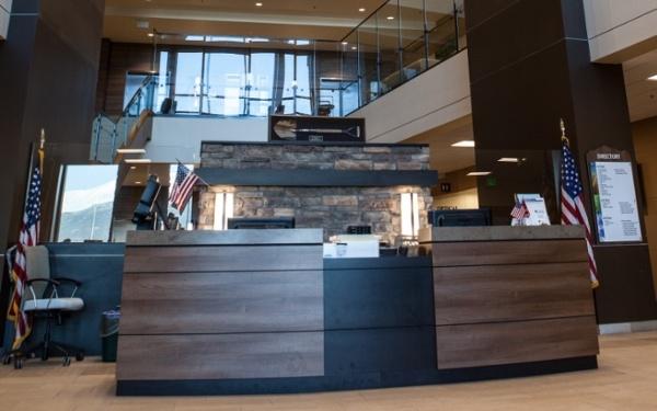 PFC-Floyd-K-Lindstrom-Front-Desk