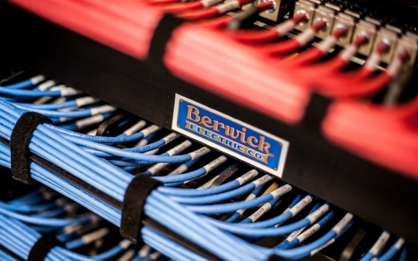 Berwick-Electric-Professional-Electrical-Contractor