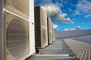 how-to-achieve-hvac-energy-savings-for-your-colorado-springs-business-premises